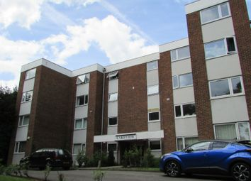 Thumbnail 2 bed flat to rent in Lakeview, New Bedford Road, Luton, Bedfordshire