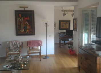 Thumbnail 3 bed apartment for sale in Via Innocenzo x, Rome City, Rome, Lazio, Italy