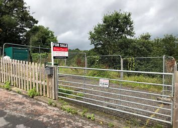 Thumbnail Land for sale in Lillands Lane, Brighouse