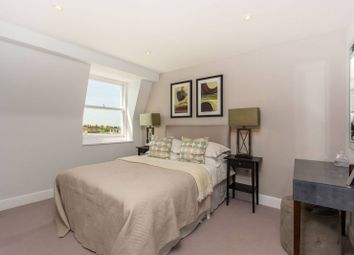 Thumbnail 2 bed flat for sale in Westow Hill, Crystal Palace