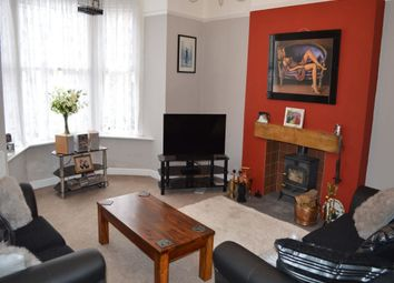 Thumbnail 2 bed detached house for sale in Station Street, Swinton, Mexborough