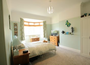 3 bed flat for sale in Castleside Road, Denton Burn, Newcastle Upon Tyne NE15
