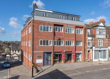 South Street, Dorking, Surrey RH4. 1 bed flat