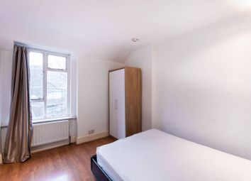Thumbnail 1 bed flat to rent in Greville Road, Kilburn