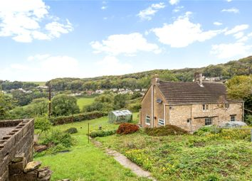 Thumbnail 3 bed detached house for sale in Lower Street, Ruscombe, Stroud, Gloucestershire
