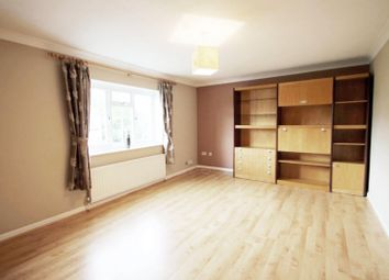 Thumbnail 2 bed flat to rent in Raymer Court, Raymer Close, St Albans