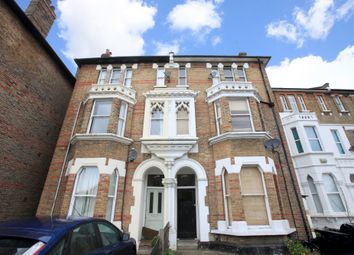 Thumbnail 1 bed flat to rent in Newlands Park, Sydenham, London