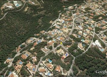 Thumbnail Land for sale in Altea, Altea, Spain