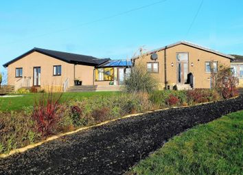 Thumbnail 3 bed detached house for sale in Woodend Farm, Nr. Old Donibristle Village, Crossgates, Fife