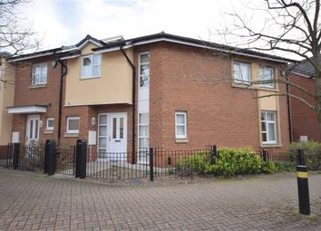 3 bed end terrace house for sale in Orchid Gardens, South Shields, South Shields NE34