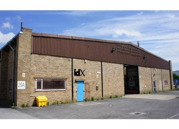 Thumbnail Light industrial for sale in Unit 29A Athena Avenue, Swindon