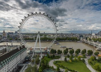 Thumbnail 3 bed flat for sale in Belvedere Gardens, South Bank, London