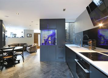 Thumbnail 2 bed property for sale in Hazlitt Road, London