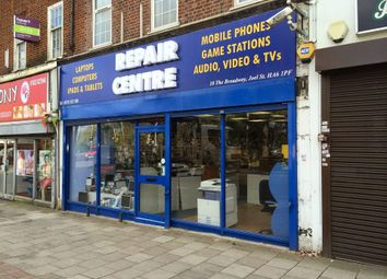 Thumbnail Retail premises to let in The Broadway, Joel Street, Northwood