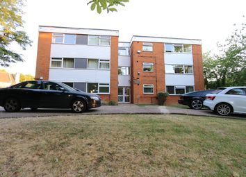 Thumbnail 2 bed flat for sale in Roxborough Avenue, Harrow On The Hill