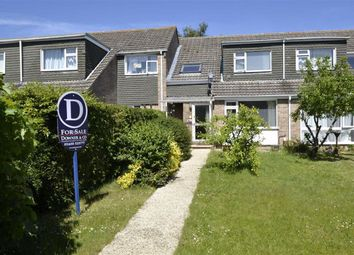 3 bed terraced house for sale in Kipling Close, Thatcham, Berkshire RG18