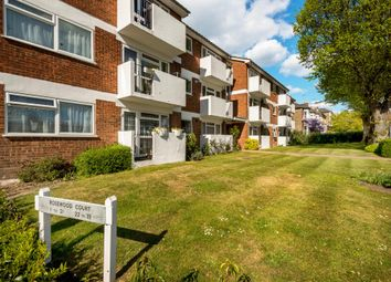 Thumbnail 2 bedroom flat for sale in Alexandra Road, Kingston Upon Thames