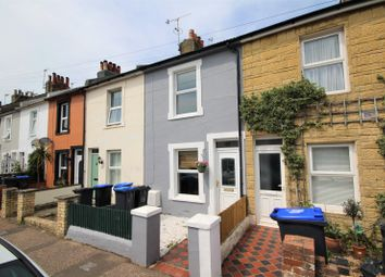 Thumbnail 2 bed property to rent in The Linkway, Howard Street, Worthing
