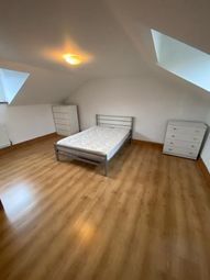 Thumbnail 1 bed flat to rent in 1 Bedroom Flat, Goulton Road, Hackney