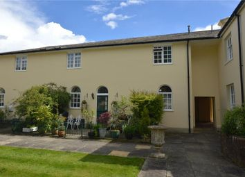 Thumbnail 3 bed semi-detached house for sale in Widworthy Court, Wilmington, Honiton, Devon