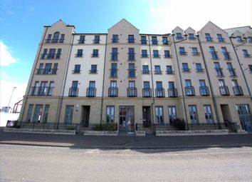 3 bed flat to rent in Newhaven Place, Edinburgh EH6