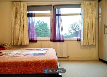 Thumbnail 2 bed terraced house to rent in Tulip Court, Middlesex