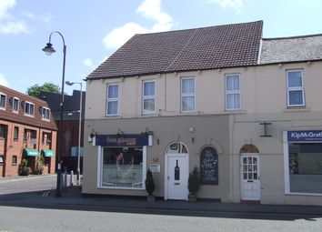 Thumbnail Retail premises to let in Castle Street, Trowbridge