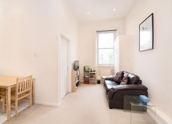 Thumbnail 1 bedroom flat for sale in Fellows Road, Swiss Cottage