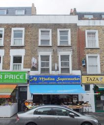 Thumbnail 2 bed maisonette for sale in Queens Crescent, Kentish Town, London