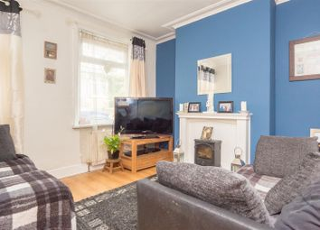 Thumbnail 3 bed end terrace house for sale in Mount Street, Eccleshill, Bradford