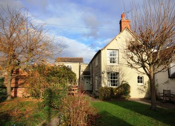 Thumbnail 2 bed cottage for sale in Grange Road, Bidford On Avon