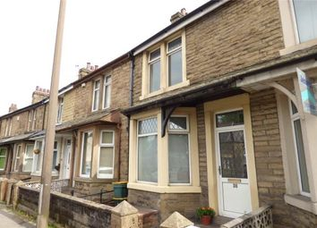 Thumbnail 3 bed terraced house for sale in Aldrens Lane, Lancaster