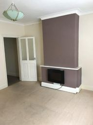 Thumbnail 2 bed flat to rent in Carr House Road, Doncaster