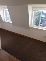 Thumbnail Studio to rent in Wostenholm Road, Sheffield
