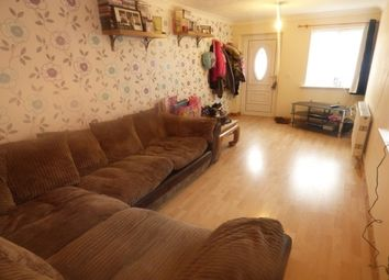 Thumbnail 2 bed property to rent in Blandford Road, Hamworthy, Poole