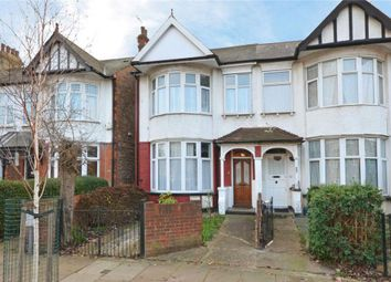 Thumbnail 3 bed property for sale in Somerton Road, Cricklewood