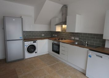 Thumbnail 7 bedroom property for sale in Rhymney Street, Cathays, Cardiff
