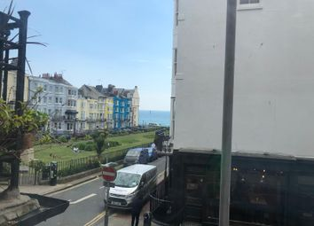 Thumbnail 2 bed shared accommodation to rent in St James Street, Brighton