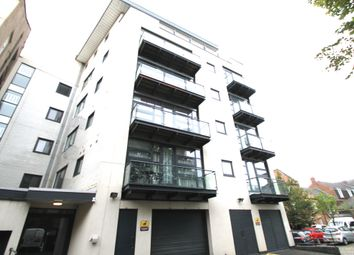Thumbnail 1 bed flat to rent in Friars Gate, Low Friar Street, Newcastle City Centre, Newcastle
