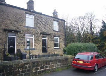 Thumbnail 1 bedroom property to rent in Room 1, 6 Bedford Place, Guisley, Leeds