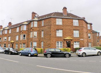 Thumbnail 2 bedroom flat for sale in Moss Side Road, Shawlands, Flat 0/2, Glasgow