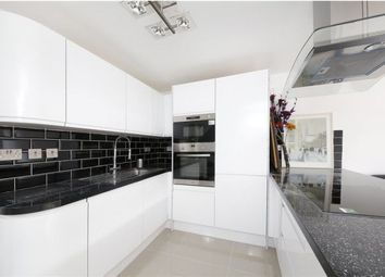Thumbnail Room to rent in Stranraer Way, Kings Cross