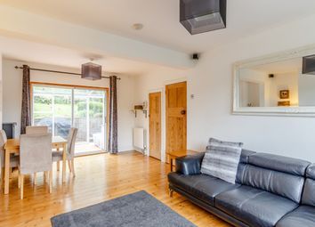 Thumbnail 2 bed semi-detached house for sale in Stafford Road, Caterham, Surrey