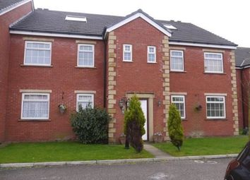 Thumbnail 2 bed flat to rent in Deyes Court, Maghull, Liverpool