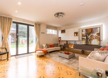 Thumbnail 6 bed semi-detached house to rent in Wren Avenue, London