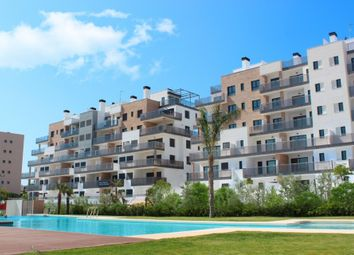 Thumbnail 3 bed apartment for sale in Pilar De La Horadada, Pilar De La Horadada, Alicante, Valencia, Spain