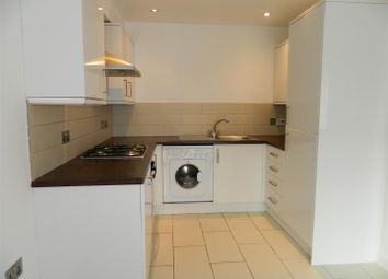 Thumbnail 4 bedroom terraced house to rent in Dunworth Street, Rusholme, Manchester
