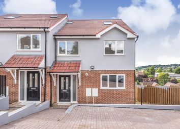 4 bed semi-detached house for sale in High Wycombe, Buckinghamshire HP11