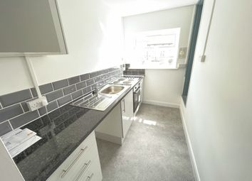 Fosse Road North, Leicester LE3 property