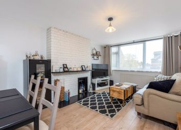 Thumbnail 1 bed flat for sale in Elm Parade, Main Road, Sidcup